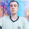 Вадим, 26, г.Алматы́