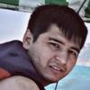 timur, 33, г.Ташкент