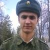 Сергей, 30, г.Брест
