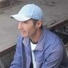 Баха, 45, г.Щелково