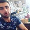 Միքայել, 21, г.Ереван