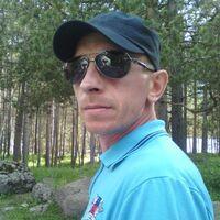 Владимир, 31 год, Рыбы, Тырныауз