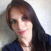 ангелок, 26, г.Волгоград