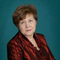 Галина Измайлова, 70 лет, Дева, Ангарск