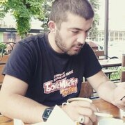 Рустам 30 Краснодар