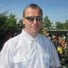 Владимир, 42, г.Лельчицы