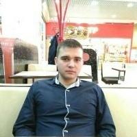 Денис, 30 лет, Рак, Екатеринбург