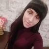 Надюша, 24, г.Красноярск