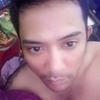 robee, 30, г.Джакарта