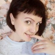 Марина 40 Могилёв
