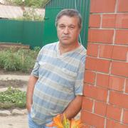 Игорь Кульков 61 Старый Оскол