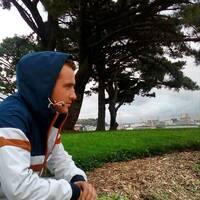 Владимир, 55 лет, Телец, Краснодар