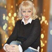 Доброхотова Лариса, 47 лет, Близнецы, Нижний Новгород