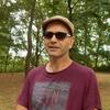 sonikel, 58, г.Agen
