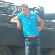 Саша Шарипов 37 Бийск