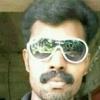 santhosh santhosh, 35, г.Диндигул