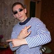 фраер 36 Воркута