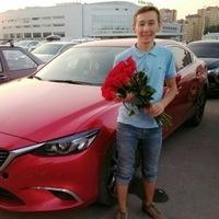 Рафис, 24 года, Дева, Раевский