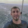 Mehmet can, 29, г.Тбилиси