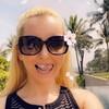 Rebecca brawn, 33, Los Angeles