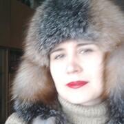 Алена, 42 года, Водолей