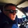 Миша, 41, г.Павлово