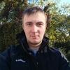 Sergey, 30, Rzhev