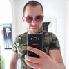 Anatoliy, 21, Ruse
