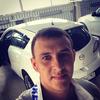 Евгений, 27, г.Ростов-на-Дону