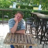 Aleksandr, 47, Kinel