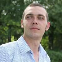 станислав кобзев, 32 года, Лев, Донской