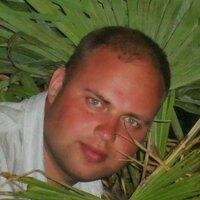 Evgenij, 36 лет, Скорпион, Иваново