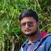 Shauvik Sarkar, 24, Kolkata