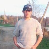 Женек, 34 года, Овен, Москва