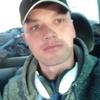 Anvar, 31, г.Шымкент
