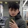 Omar, 20, г.Екатеринбург