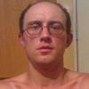 Максим, 35, г.Ровеньки