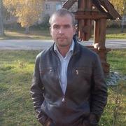 Евгений 35 Нижний Новгород