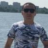 Ойбек, 30, г.Саратов