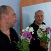 виталий, 67, г.Тюмень