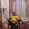 сердар, 30, г.Ашхабад
