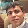 Hesevul, 40, г.Баку
