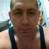 Aleksandr, 32, Kakhovka