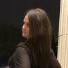 Виктория, 31, г.Белгород