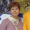 Olga, 54, Partisansk