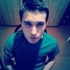 Александр, 23, г.Березники