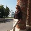 Светлана, 42, г.Рязань