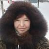 Лана, 40, г.Йошкар-Ола