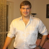 Stanislaw Gez, 31, г.Altertheim