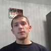 Максим, 22, г.Орехово-Зуево